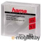 Hama H-44752