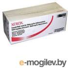фотобарабан Xerox 113R00608 для DC535/545/555 CC/WC35/45/55 150000стр