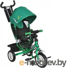 Mini Trike Зеленый / 950D