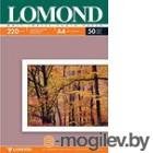 Lomond 102144