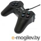 Dialog GP-A01  USB черный