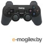 Dialog GP-A11RF black