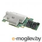 Intel RS3UC080 Original RS3UC080 928218