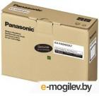 фотобарабан Panasonic KX-FAD422A7 для KX-MB2230/2270/2510/2540