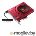 Creative Sound Blaster Z SB1500 Ret