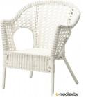 Кресло садовое Ikea Финнторп 602.016.80