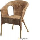 Кресло садовое Ikea Аген 500.583.76