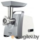 Мясорубка электрическая Bosch MFW45020