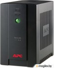 APC Back-UPS RS BX1100CI-RS