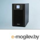 ИБП PowerMan Online 2000