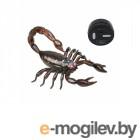 1Toy Робо-скорпион Brown Т10894