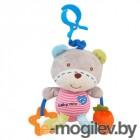 Baby Mix Мишка 1129
