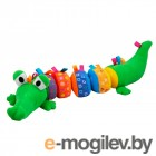 Baby Mix Крокодил 8273-50