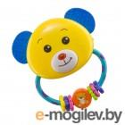 Baby Mix Bear 598