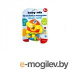 Baby Mix Рыбка PL380042