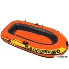 Лодки Intex Explorer Pro 200 58356