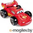 Надувные игрушки Intex Тачки 57516