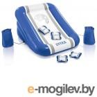 Надувные игрушки Intex 57503