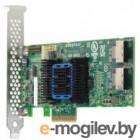 Adaptec ASR-6805E SGL