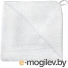 Multitekstil M-401 / 8С528-БЛ (белый)