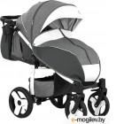 Детская универсальная коляска Camarelo Elf (XEL-6)