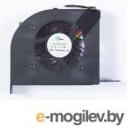 Кулер (вентилятор) HP Pavilion DV6-2000 055417R1S