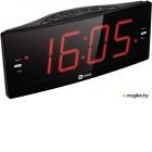 Часы, будильники amp многофункциональные гаджеты Harper HCLK-2042