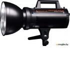 студийные вспышки и аксессуары Falcon Eyes Sprinter 300 BW