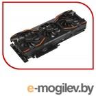 Видеокарта 4Gb <PCI-E> GIGABYTE P104-100 Mining GV-NP104D5X-4G <P104-100, GDDR5X, 256bit, OEM>