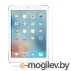 для APPLE iPad Защитное стекло Gurdini Premium Glass 0.26mm для APPLE iPad Pro 10.5 Transparent