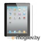 для APPLE iPad Защитное стекло Gurdini Premium Glass 0.26mm для APPLE iPad 2/3/4 Transparent