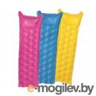 Надувные матрасы, кровати Intex 183x69cm 59718