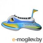 Надувные игрушки Intex 57520