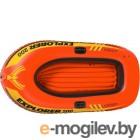 Лодки Intex 58330