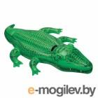 Надувные игрушки Intex 58546