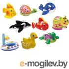 Надувные игрушки Intex 58590