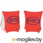 Надувные игрушки Intex Делюкс 58642