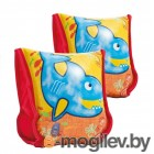 Надувные игрушки Intex Акула 23x18cm 56659