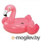 Надувные игрушки Intex Фламинго 56288