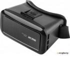 Очки 3D Acme VRB01 877739 черный
