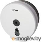 Контейнер для туалетной бумаги GFmark 914 барабан (белый)