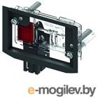 Рамка для дезинфицирующих кубиков TECE 9240950