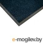 Грязезащитный коврик Kleen-Tex Entrance DF-711 (60x85, синий)