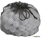 Шарики теплоизоляционные для су-вид Steba Plastic Ball