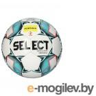 Футбольный мяч Select Brilliant Replica + (размер 5)