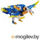 Игровой набор Maya Toys Бластер-Динозавр. Птерозавр / SB397