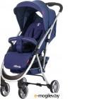 Carrello Gloria CRL-8506 (victoria blue)