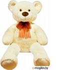 Мягкая игрушка Fancy Медведь Мика (MMI4)