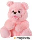 Мягкая игрушка Fancy Медведь Леня (МДЛ3V)