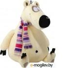 Мягкая игрушка Fancy Медведь Топа (МТП2V)